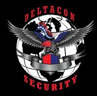Deltacon Global Inc.