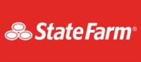 Jason Deitz State Farm