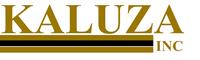 Kaluza, Inc.