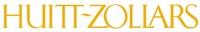 Huitt-Zollars, Inc.