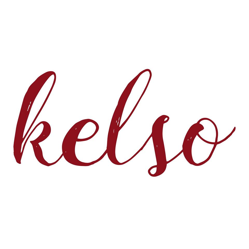 Image for Kelso
