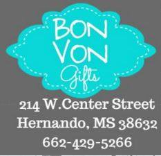 Image for Bon Von Gift Shop and Collectibles