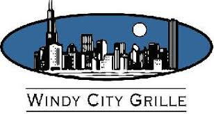 Image for Windy City Grille