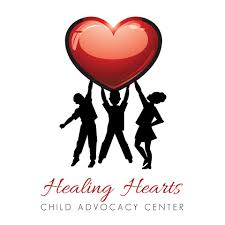 Image for Healing Hearts Child Advocacy Center