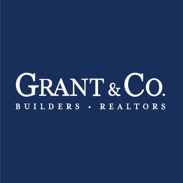 Image for Grant & Co. Builders · Realtors
