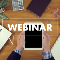 Webinar: How to Surive the Crisis And Emerge Stronger