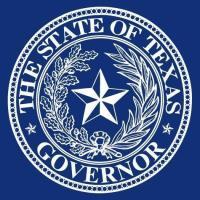 Governor's Small Business Webinar Series: East Texas