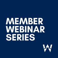 Webinar: Unemployment Impact on the Individual and the Economy