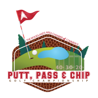 Putt, Pass and Chip Golf Championship 2020