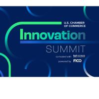 U.S. Chamber Innovation Summit Hosted by Woodlands Chamber