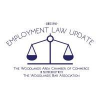 Virtual Employment Law Update Team Meeting