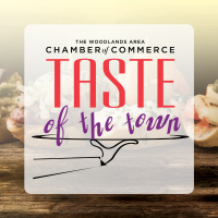 2021 Taste of the Town Month