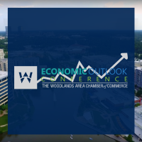 Economic Outlook Conference 2021