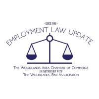 Employment Law Update  Team Meeting