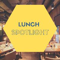 Restaurant Spotlight: Nona's Italian Grill