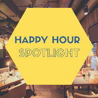 Restaurant Spotlight: Truluck's Seafood Steak & Crab House