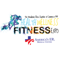 Health, Wellness and Fitness Expo 2021