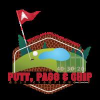 Putt, Pass and Chip Golf Championship 2021