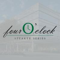 4 O'clock Series: Incorporation Education Session