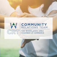 Community Relations Team Meeting (CRT)
