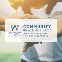 Community Relations Team Meeting (CRT)