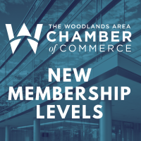 New Membership Levels Info Session