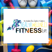 Health, Wellness and Fitness Expo 2020