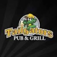 Tailgators Pub & Grill