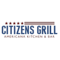 Citizens Grill