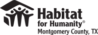Virtual Wine and Dine to benefit Habitat MCTX