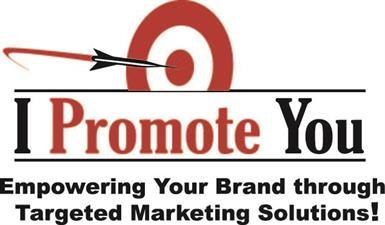 I Promote You