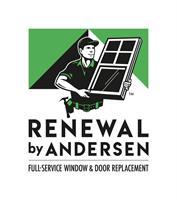 Renewal by Andersen Houston