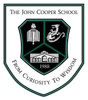 John Cooper Publications, Projects Awarded for Excellence