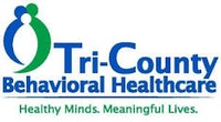 Tri-County Behavioral Healthcare