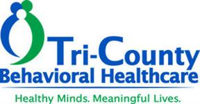 Tri-County Behavioral Healthcare