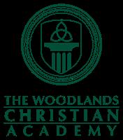 The Woodlands Christian Academy