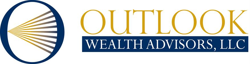 Outlook Wealth Advisors, LLC