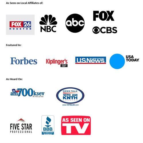 Gallery Image Credibility_Staircase_logos.JPG
