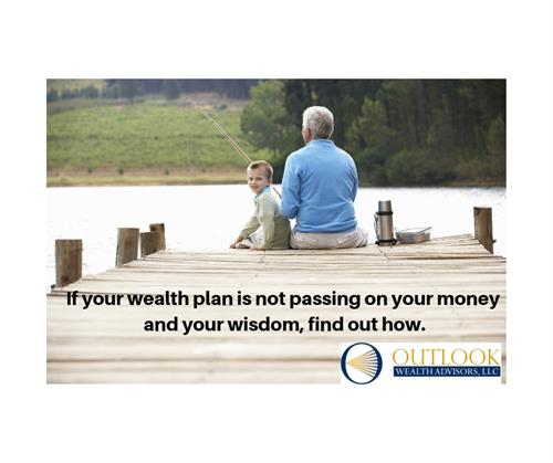 Gallery Image If_your_wealth_plan_is_not_passing_on_your_money_and_your_wisdom._find_out_how..jpg