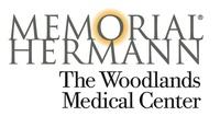 Memorial Hermann The Woodlands Medical Center