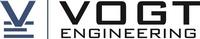 Vogt Engineering, L.P.