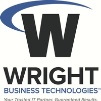 Wright Business Technologies, Inc.