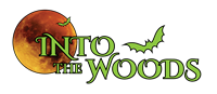 3rd Annual Into the Woods Halloween Party
