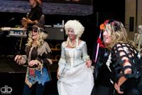 The Woodlands Charities Throws a Spooktacular Event to Benefit Local Children