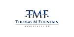 Thomas M. Fountain & Associates, P.C.