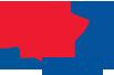 Gallery Image logo_tx.png
