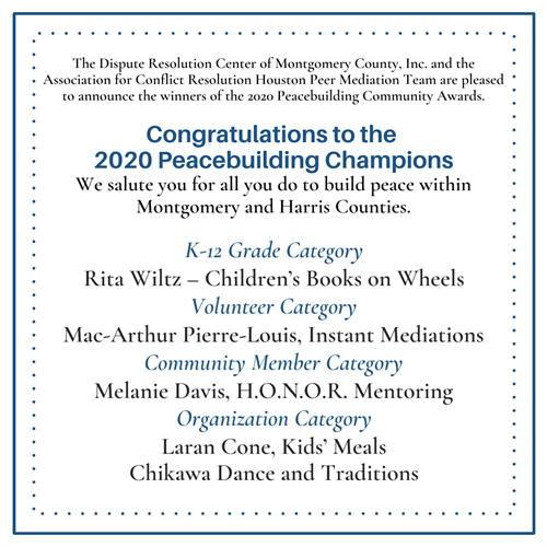 Gallery Image 2020_Peacebuilding_Community_Awards__Winners_Listed.png
