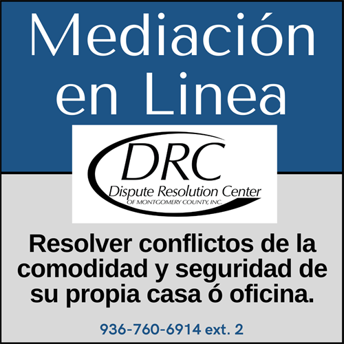 Gallery Image Facebook_Online_Mediation_ad-_Spanish.png