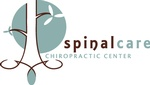 Spinal Care Chiropractic Center