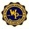 The Woodlands Preparatory School